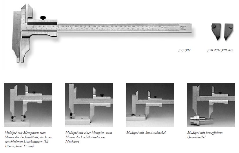 news scala messzeuge. Black Bedroom Furniture Sets. Home Design Ideas